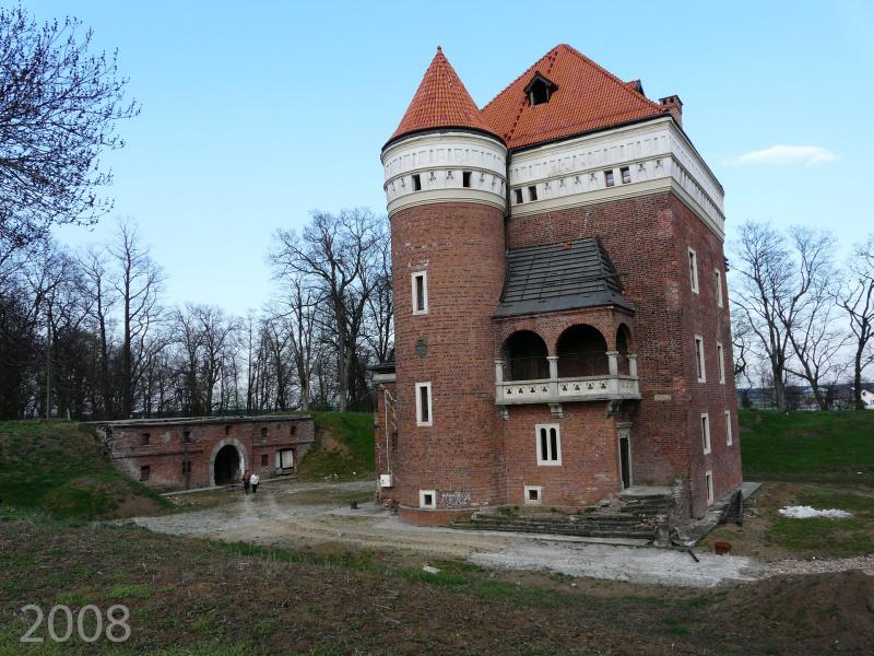 2008-2016_renowacja_polund zach-1